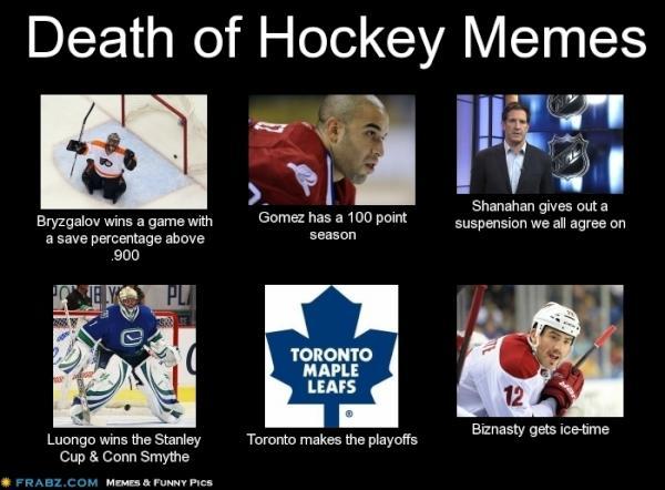 AxfKjboCIAA9EI hockey memes on twitter \