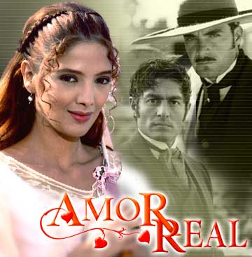 Amor Real Quotes Amorrealquotes Twitter