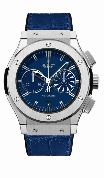 online store 81a74 579db Hublot on Twitter: