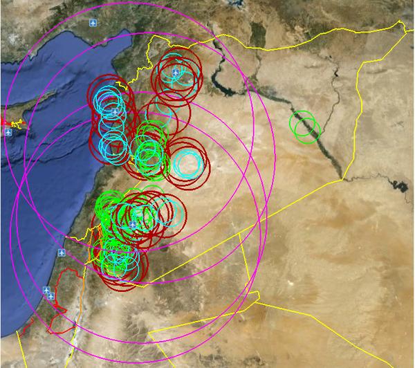 [BIZTPOL] Szíria és Irak - 3. - Page 3 AxoKXI7CIAEh5Ms