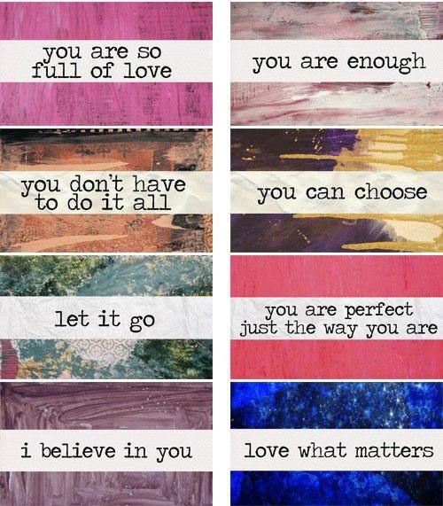 Good stuff to remind yourself everyday... http://t.co/LlkrpG74