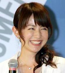平井理央満面笑み画像