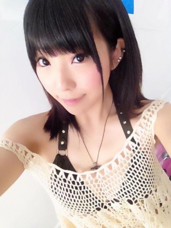 髪のアクセサリーが素敵な相沢梨紗さん