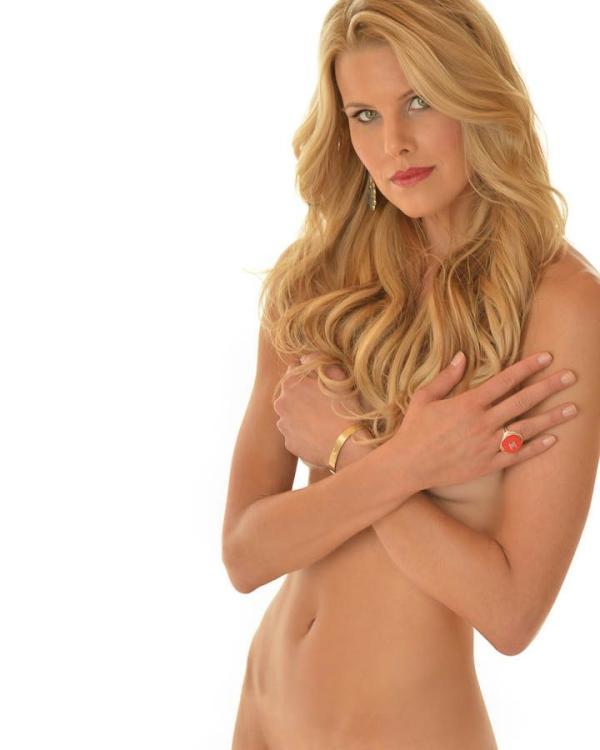 beth stern nude photos