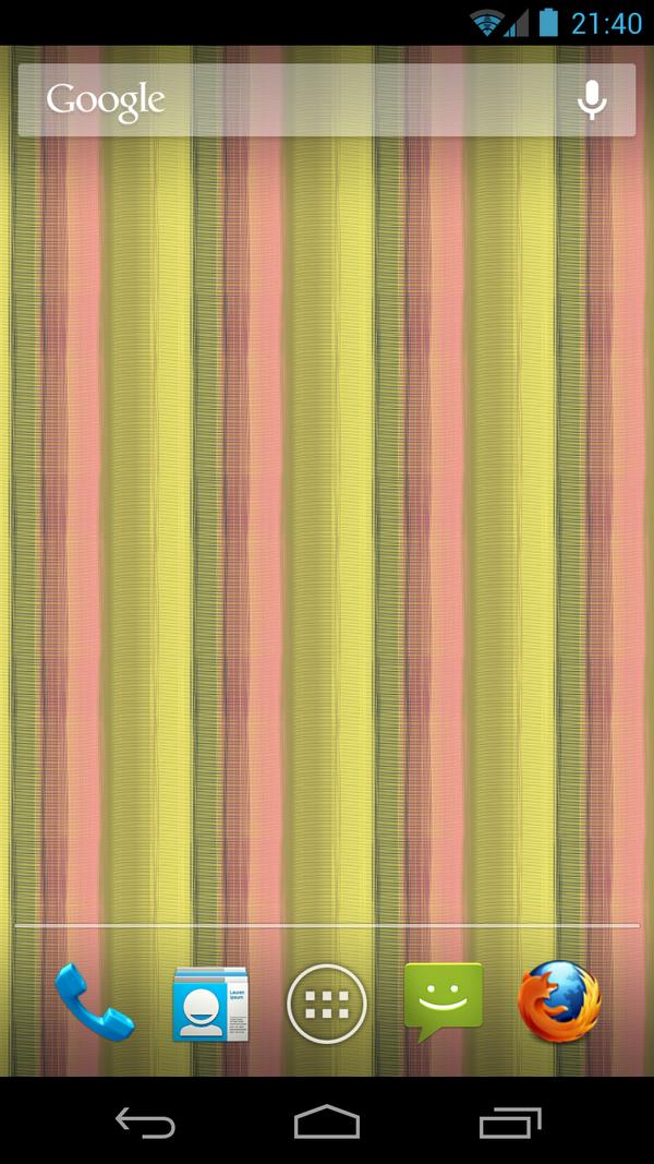 autocad2005 download