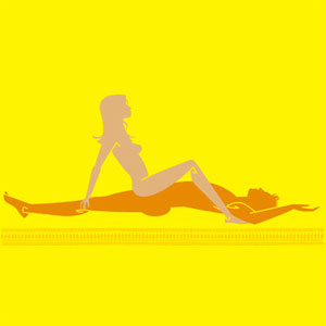 Www marathi man women sex video