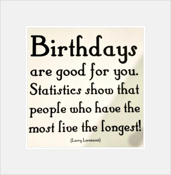 short essay on my birthday gift Has anyone ever asked you the question that what your most favorite gift given by someone or of my 14 th birthday qsi descriptive essay :: the.