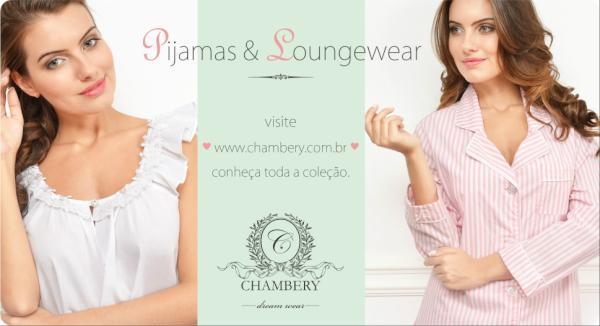 6f12f12b8 Pijamas Chambery ( pijamaschambery)