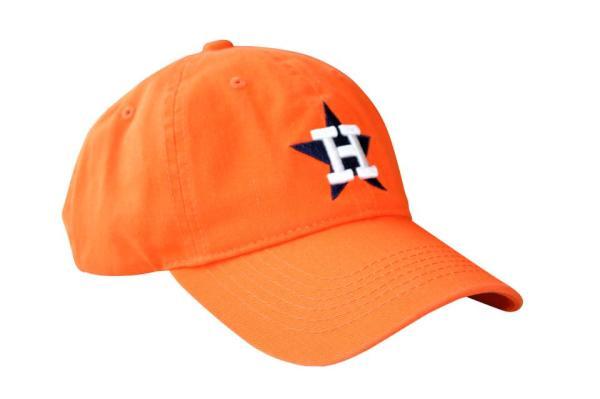 Houston Astros on Twitter: