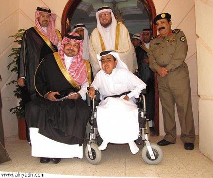عبدالعزيز بن ماجد Abdul Aziz Twitter