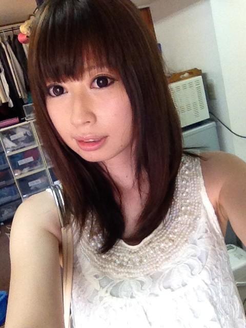 小牧七菜 (@komakinana) | Twitterの写真