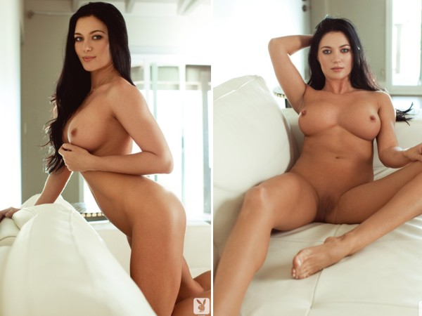 Ugly but sexy girls