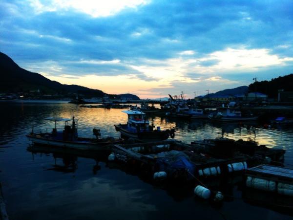 섬의 저녁_*  #dicadong #poncad http://t.co/Iwtporzx