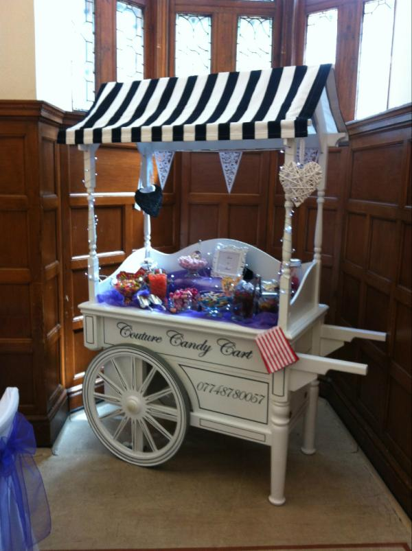 Swell Couture Chair Covers On Twitter Couture Candy Cart At Evergreenethics Interior Chair Design Evergreenethicsorg
