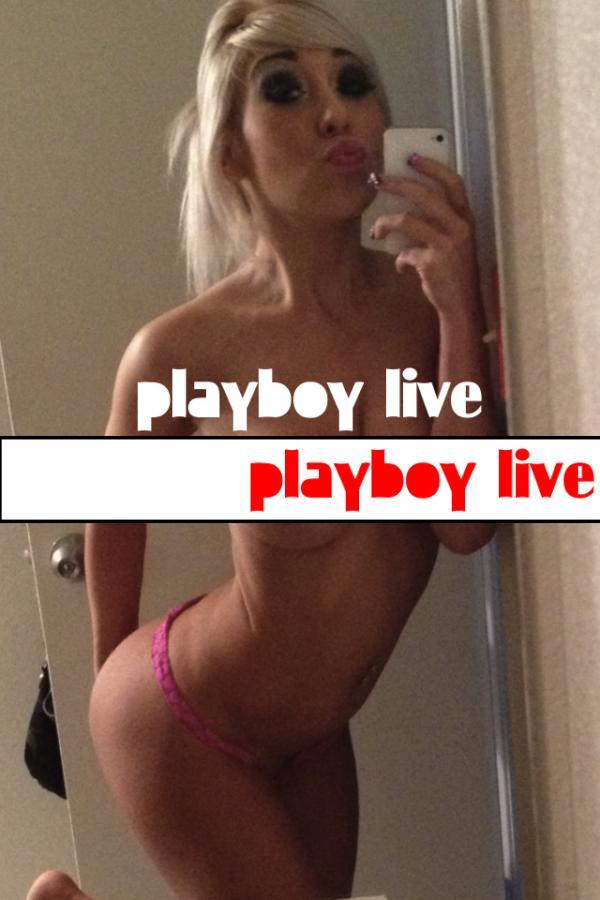 alexa rae daya lopez pornhub free porn movies - watch