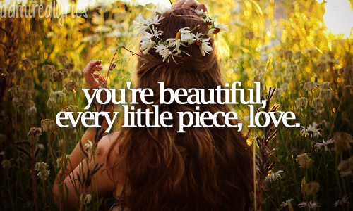 Picture Lyrics On Twitter Taylor Swift Stay Beautiful Http T Co H3xivywb