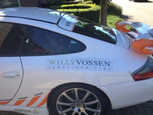 Willy Vossen Jewel And Time.Willy Vossen On Twitter Willy Vossen Present Bij
