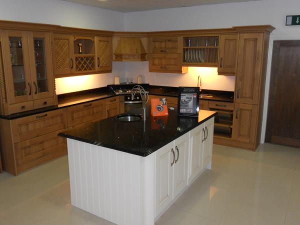 CREATIVE KITCHENS Cr48tivekitchens Twitter Gorgeous Ex Display Designer Kitchens For Sale Creative