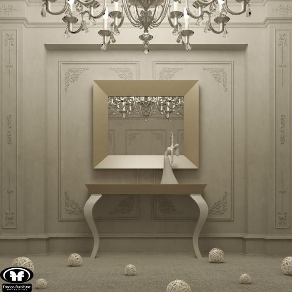 Franco furniture dom francofrdinfo twitter - Franco furniture precios ...