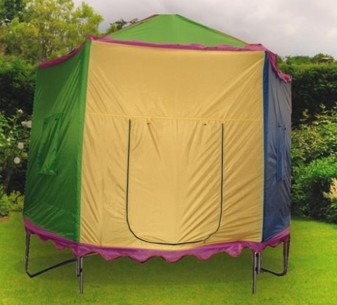 tr&oline tents 4 u followed & trampoline tents 4 u (@tents4u) | Twitter