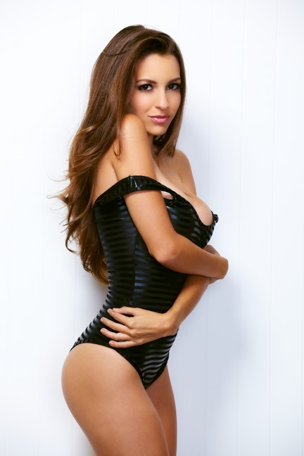 "432 x 648 jpeg 37kB, Shelby Chesnes on Twitter: ""NEW PIC by @photo_jo ..."