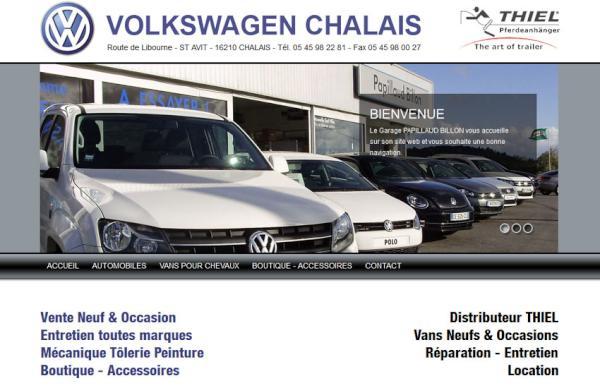 Volkswagen Chalais Vw Chalais Twitter