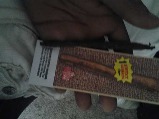 backwood http://t.co/TVxhFGGF