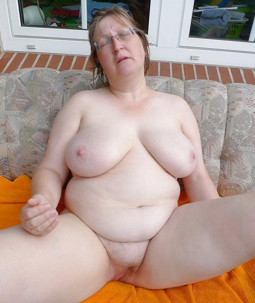 Фото груди пожилых женщин 35354 фотография