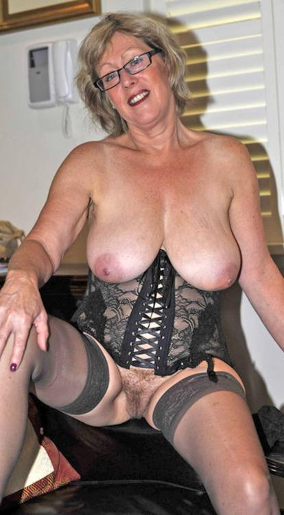 Milf ohio looking want