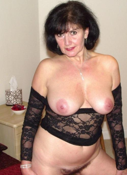 Remarkable, granny naturism photos consider, that