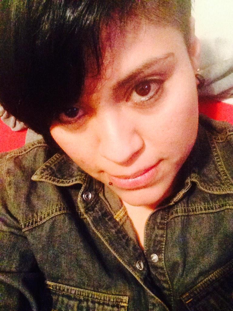 Azucena Sanchez