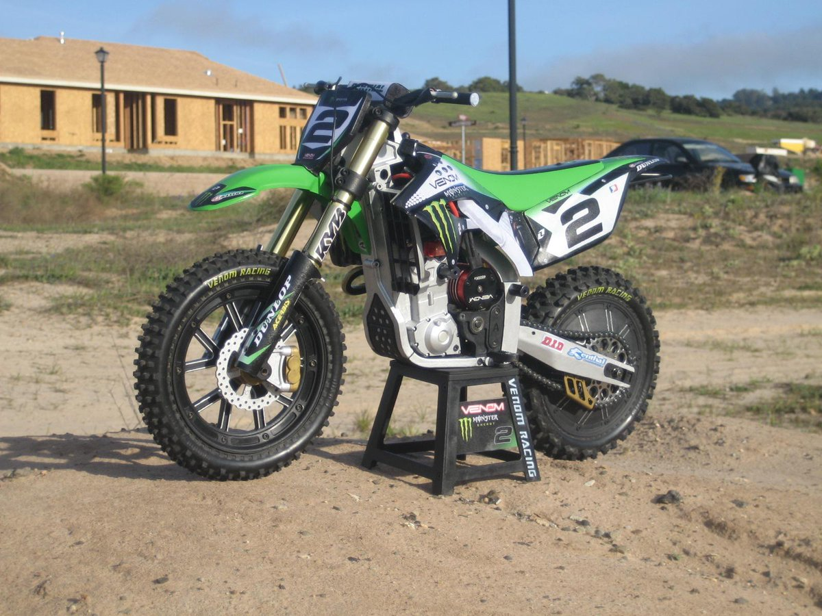 rc dirt bike action rcdbaction twitter. Black Bedroom Furniture Sets. Home Design Ideas