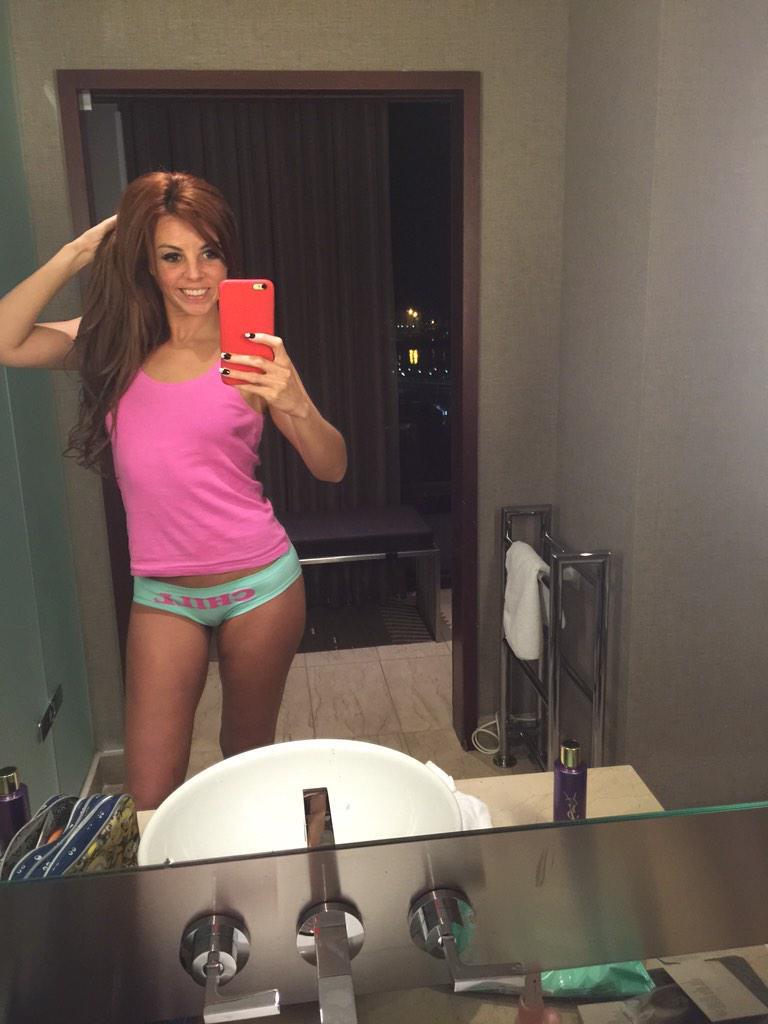 Bianca Resa Nude Photos 51