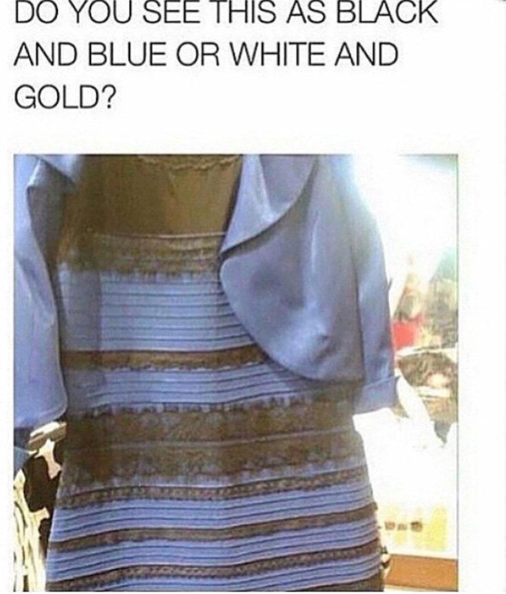 доставим картинка какое платье вы видите нововведения для