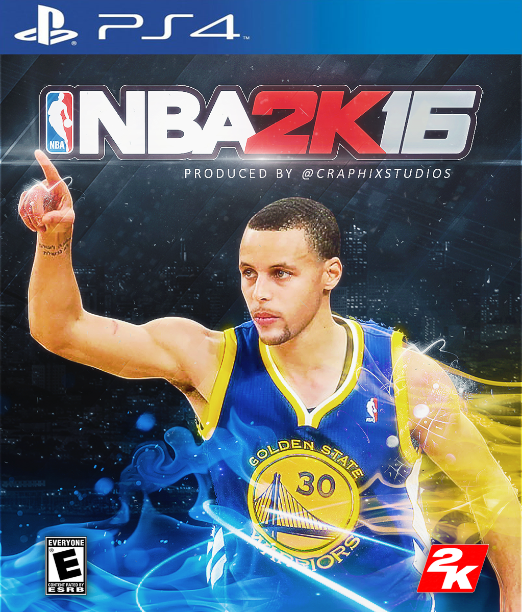 Which player do you want to see on the #NBA2K16 Cover? VOTE Nba 2k14 Custom Covers Xbox