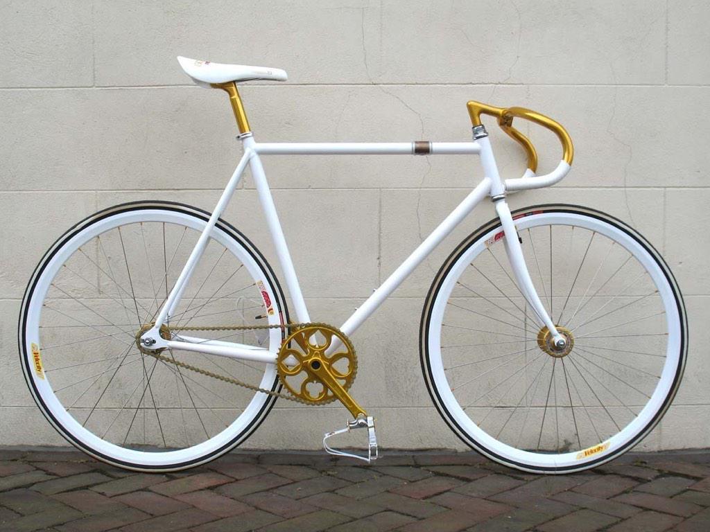 Alfie Deyes On Twitter Like My New Black Blue Bike Httptco