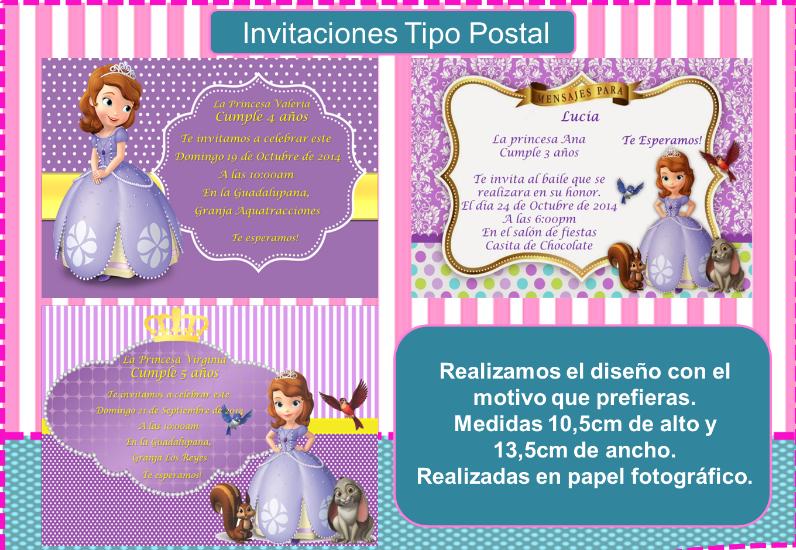 Ojeda Print On Twitter Tarjetas De Invitación Infantiles