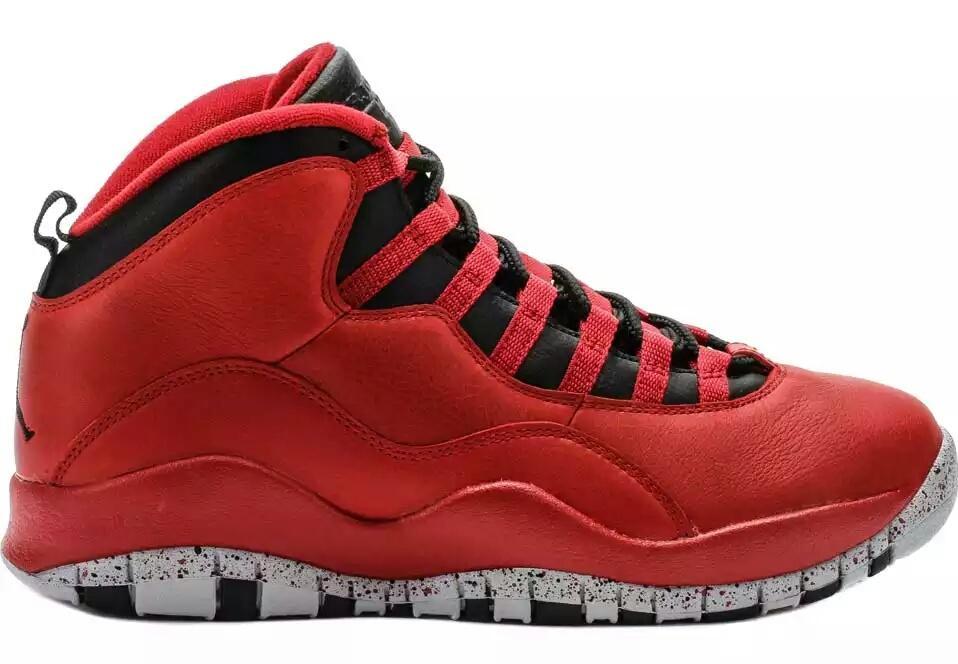 "a61adac436bb "" nicekicks   http   www.shoepalace.com jordan-705178-601-air-jordan-retro-10-big-apple-mens-lifestyle-shoes-red-black-bundle-price-shoe-gift-limit-1-per-  ..."