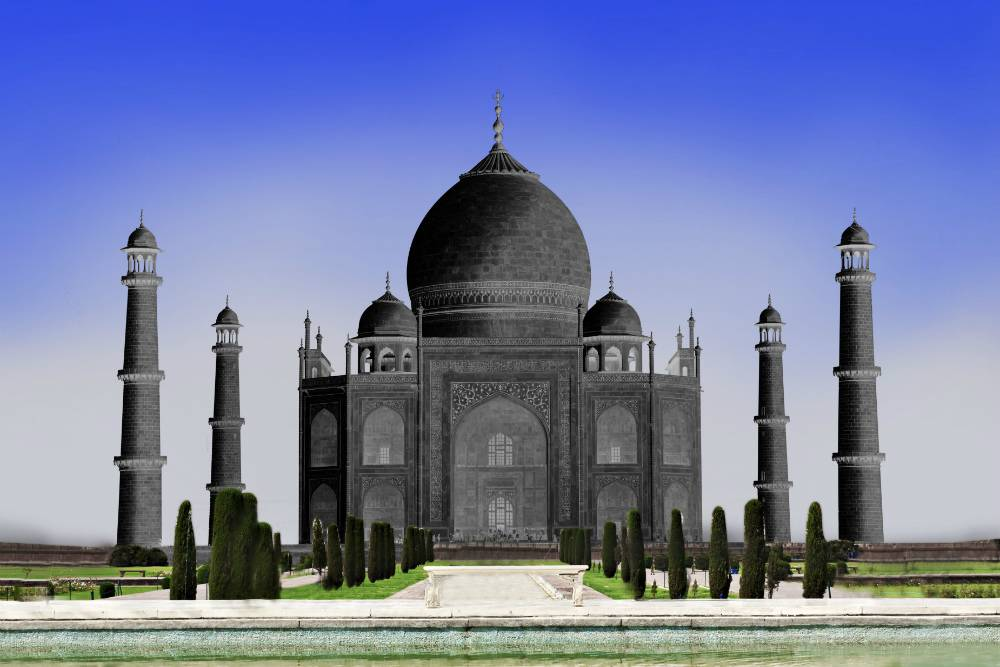 trip to taj mahal essay Free taj mahal papers, essays, and comparison and contrast of the taj mahal and the stupa at sanchi - essay many consumers consult online trip advisor reviews.