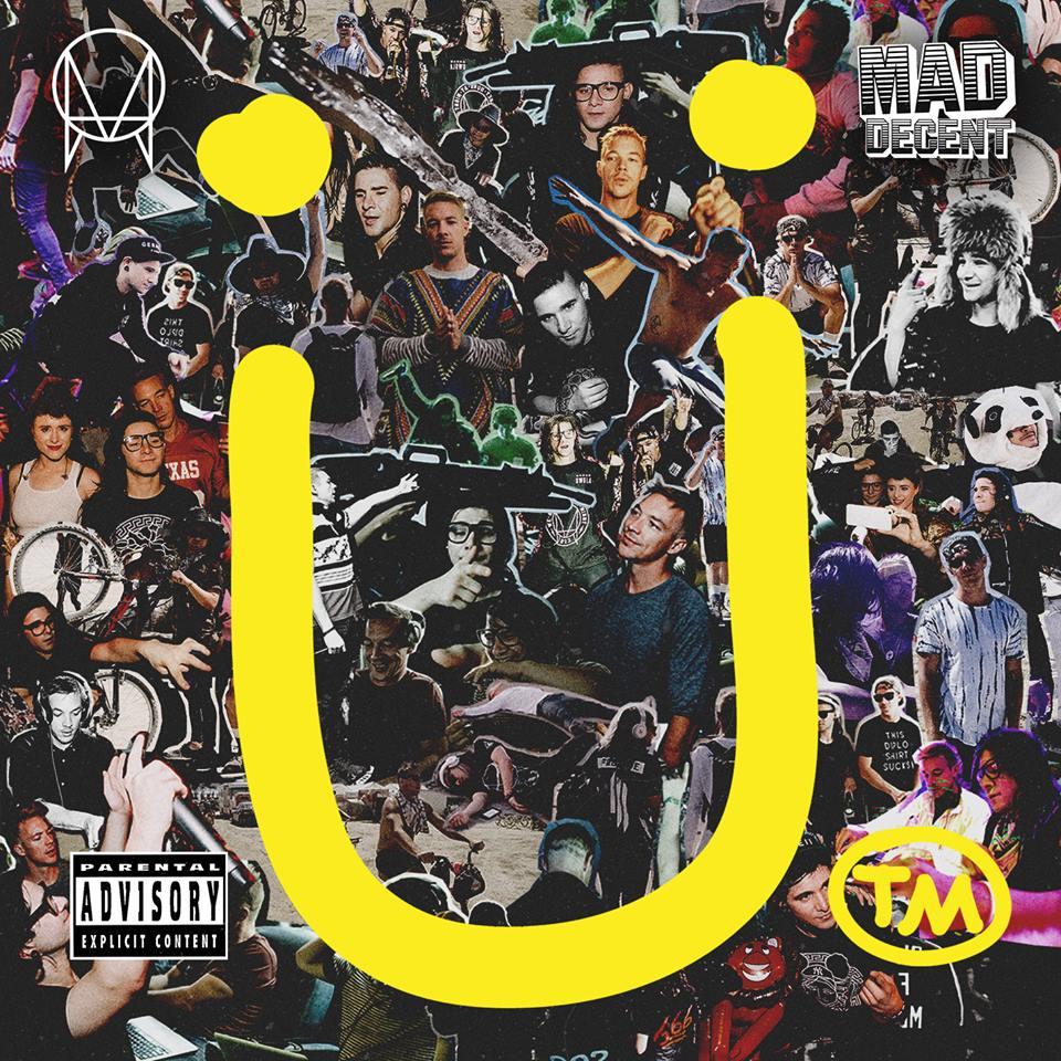 .@Skrillex+@diplo Present Jack Ü debut album released! @justinbieber @alunageorge & more! http://t.co/zPT5OCwGr5 http://t.co/4GWbBAcCKk