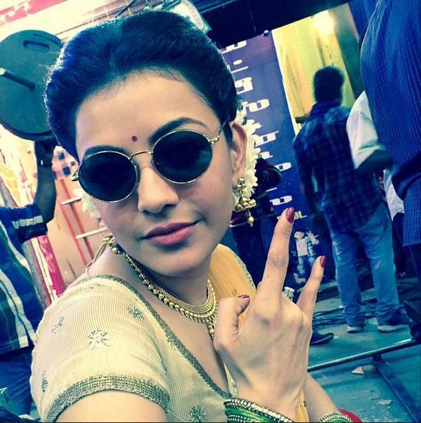 maari new tamil movie download