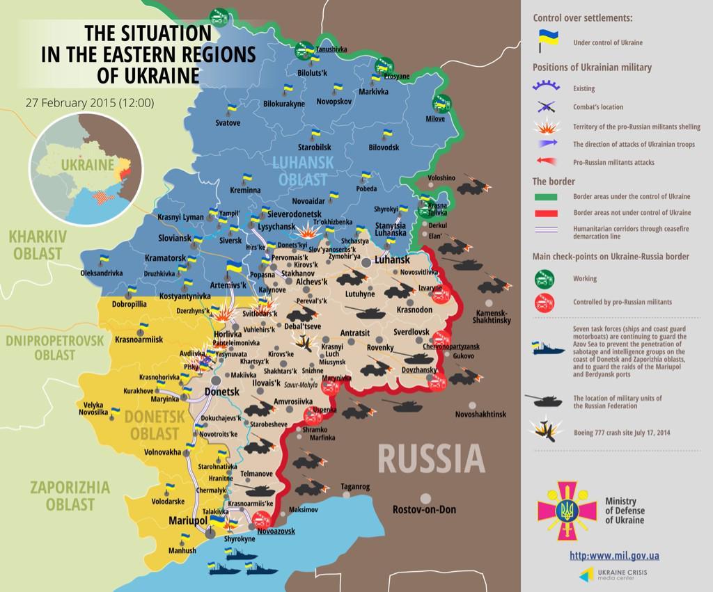 Printemps Ukrainien ?  - Page 29 B-1_aIaWkAAABrq