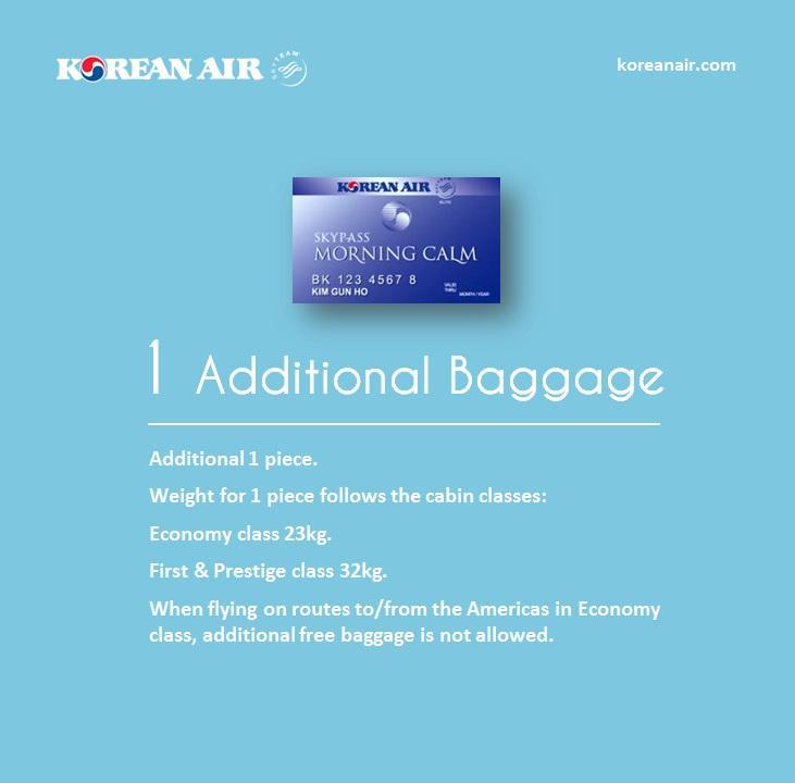 photos officielles 2676b 068e1 Korean Air on Twitter: