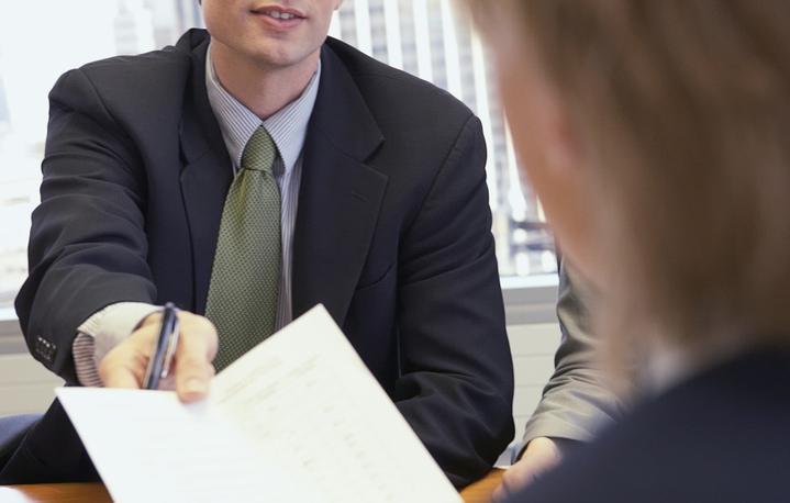 L'Agente Assicurativo reale preferito a Blog e Forum Online