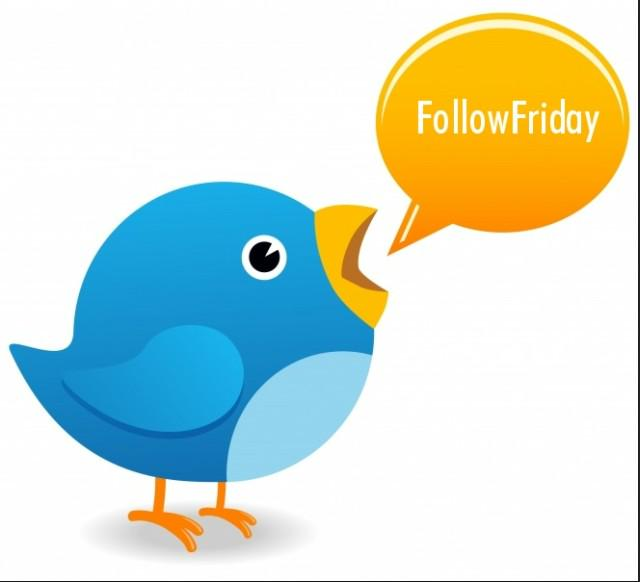 #FF @MichiganLaw2008 @ronfeir @thegoihmangroup @2BrosRealEstate @LAComputerTech @KDNYRealEstate @pancancleveland http://t.co/UUAdlYEc9N