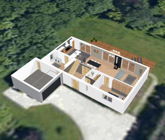 wanaplan wanaplan twitter. Black Bedroom Furniture Sets. Home Design Ideas