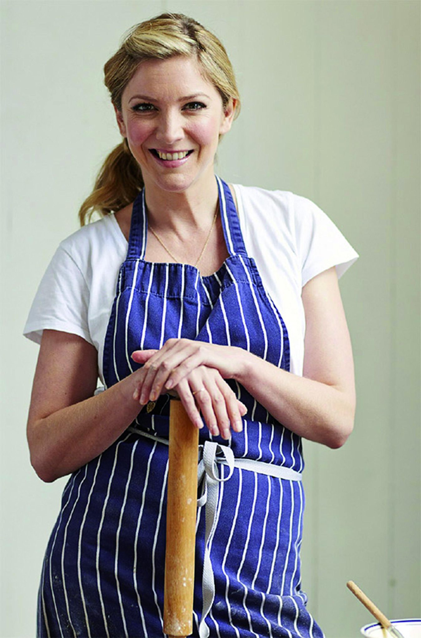 RT @etcmag_south: .@lisafaulkner1 shares her thoughts on motherhood and recipes to make #MothersDay special - http://t.co/w24qsmYMIZ http:/…