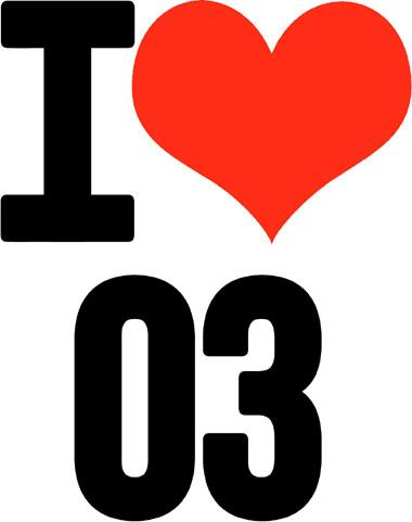 03 >> Buy 03 Numbers On Twitter Do You Love Your Customers Switch To A