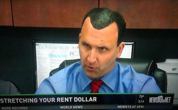 What do you mean, balding? http://t.co/QTDX1Dxs42