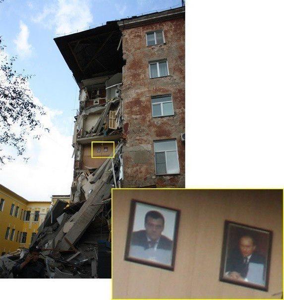 ЕС намерен расширить поддержку миссии ОБСЕ в Украине, - Могерини - Цензор.НЕТ 9110